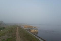 Lac Siemianowka