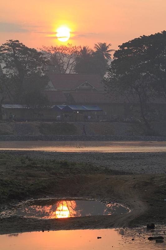 laos-0401