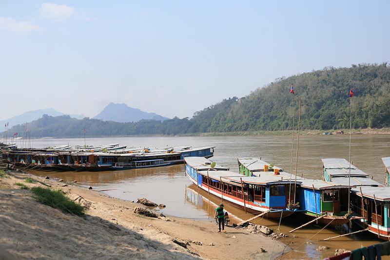 laos-0834