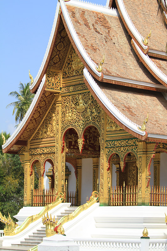 laos-0838