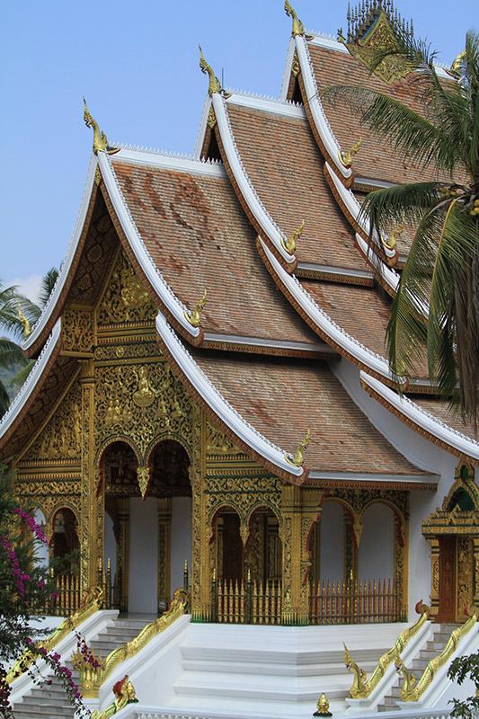 laos-0841