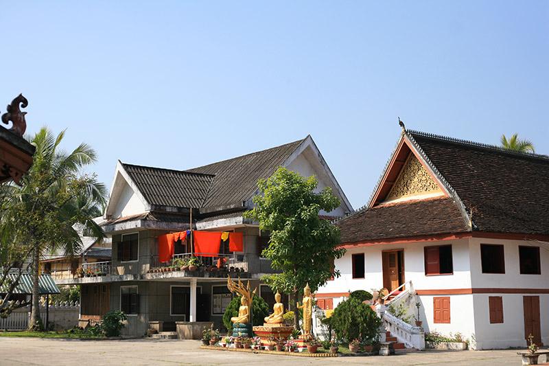 laos-0847