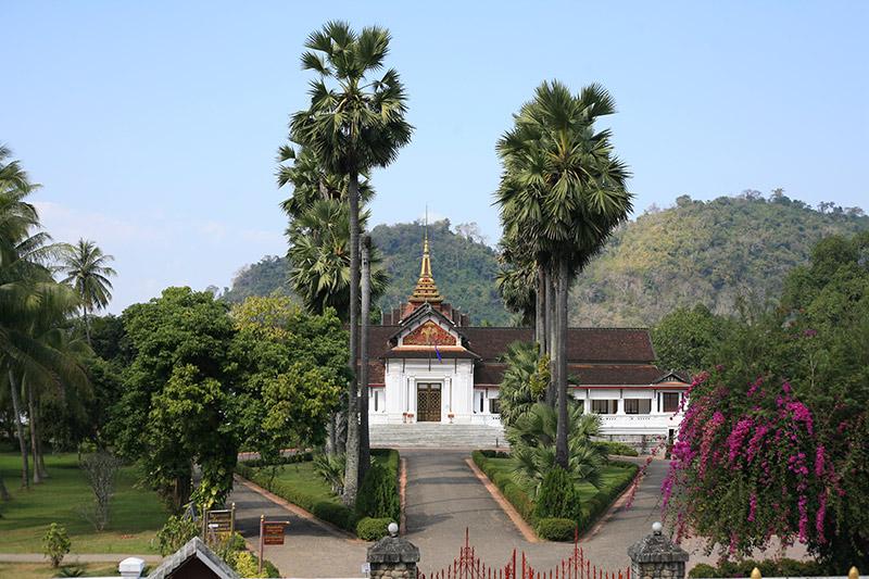 laos-0863