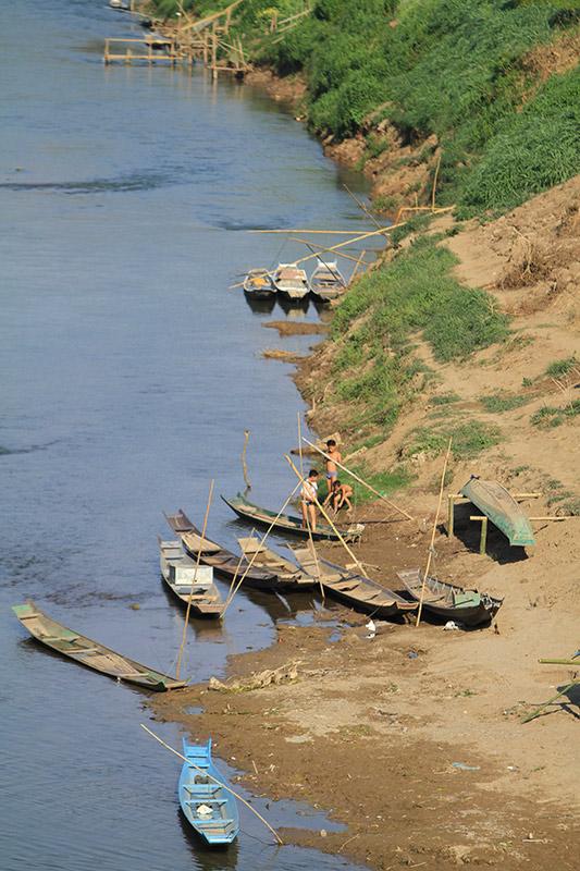 laos-0896