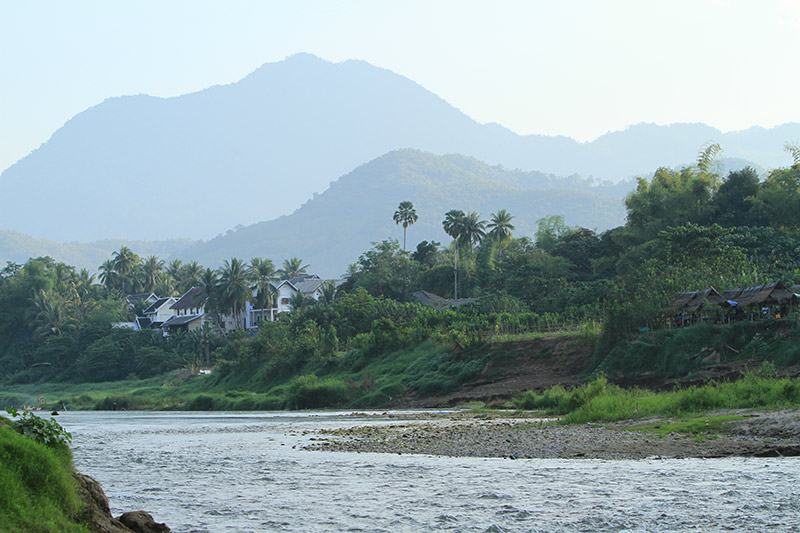 laos-0928