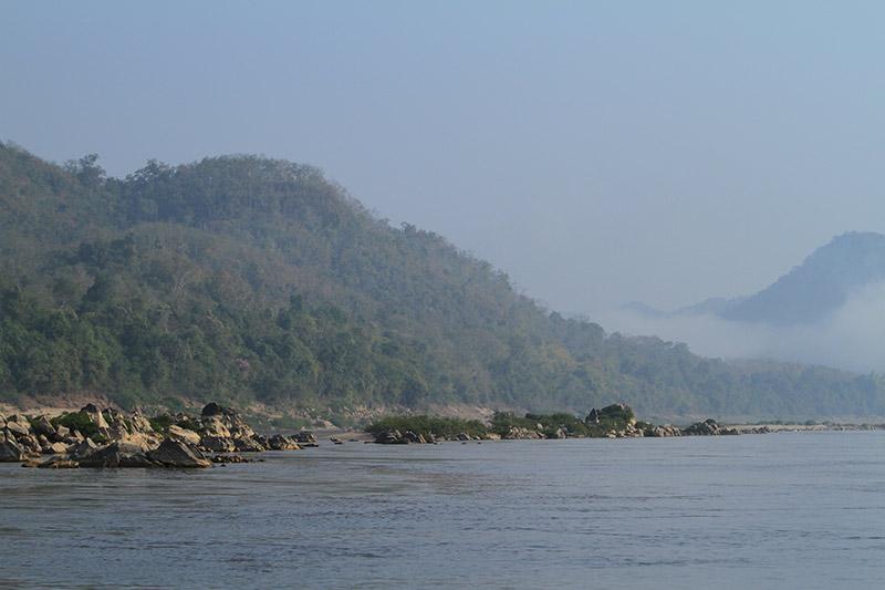 laos-0952