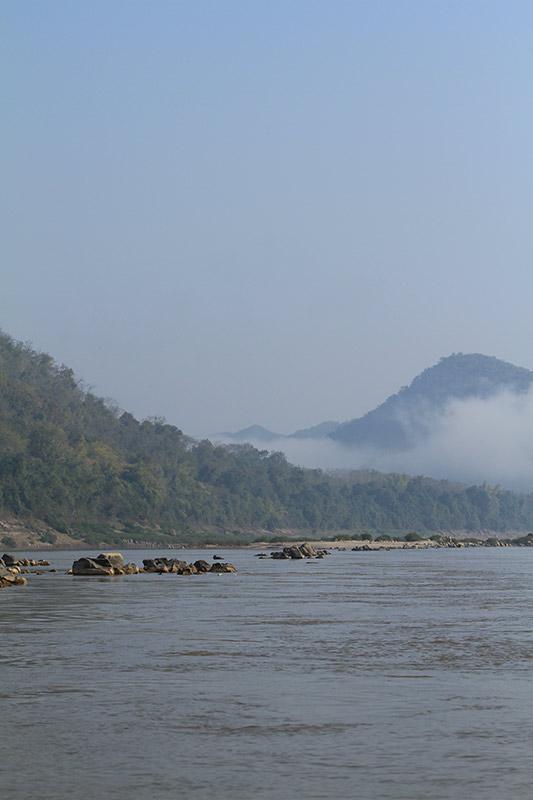 laos-0954