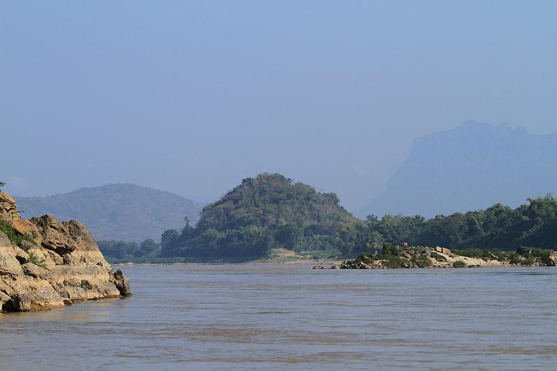 laos-0989
