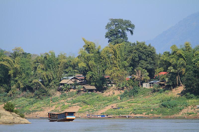 laos-0994