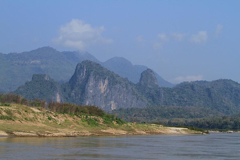 laos-1014