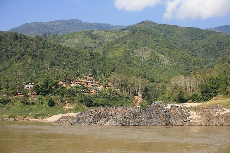 laos-1093