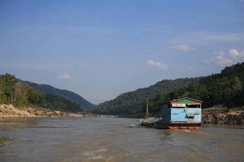 laos-1118