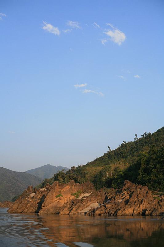 laos-1128
