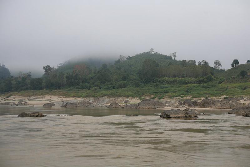 laos-1147