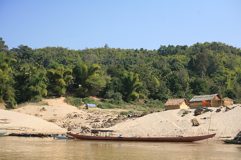 laos-1161