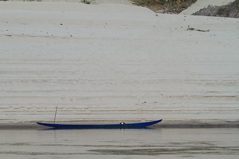 laos-1329