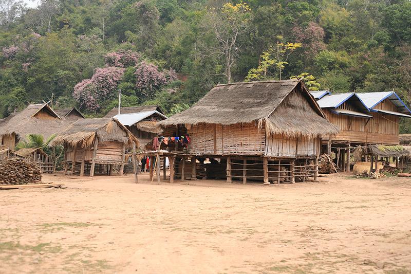 laos-1364