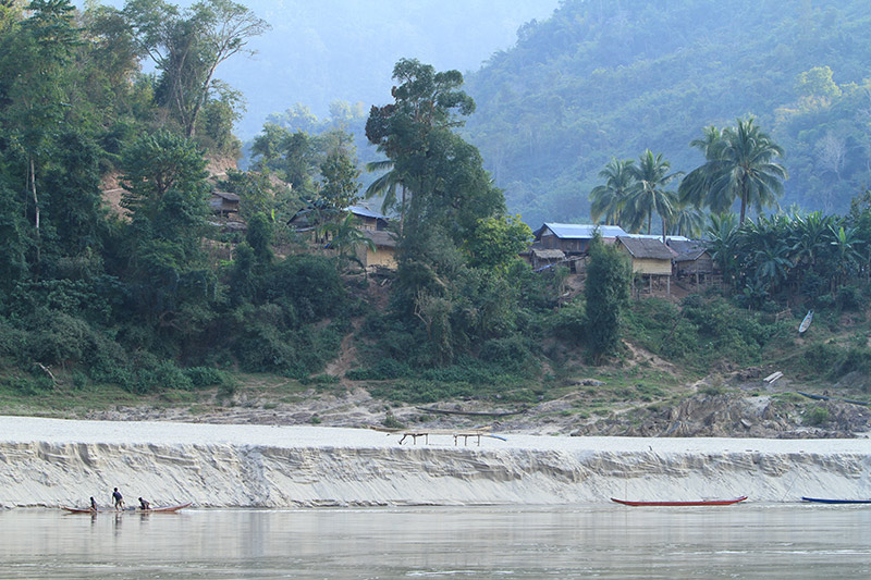 laos-1391