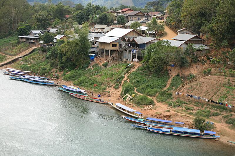 laos-1509