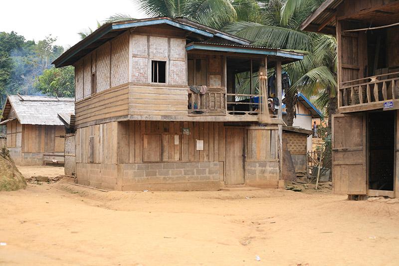 laos-1696