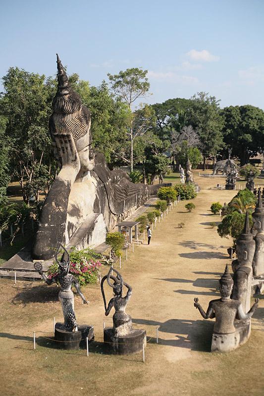 laos-Ventiane-2282