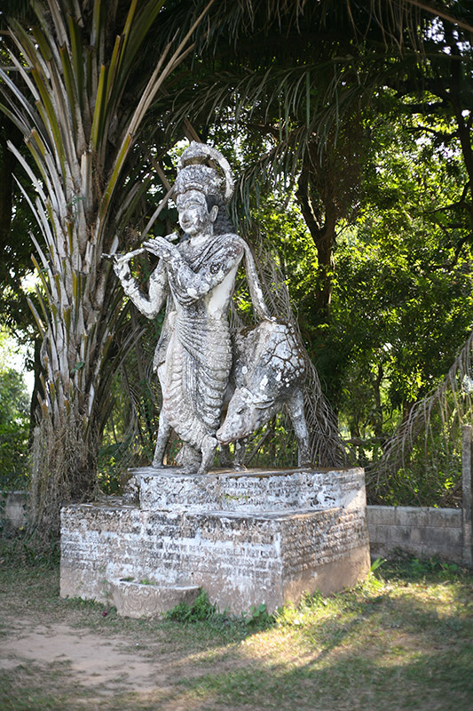 laos-Ventiane-2313