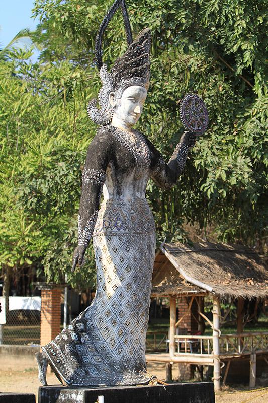 laos-Ventiane-312