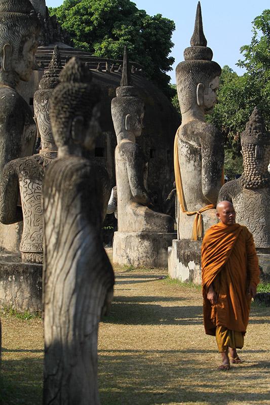 laos-Ventiane-316