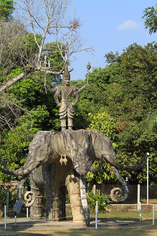 laos-Ventiane-319