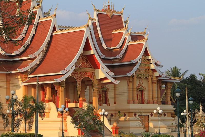 laos-Ventiane-345