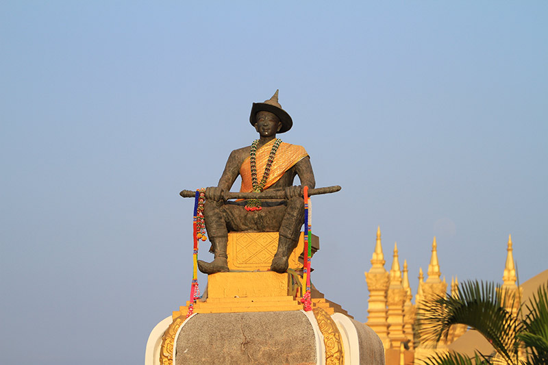 laos-Ventiane-357