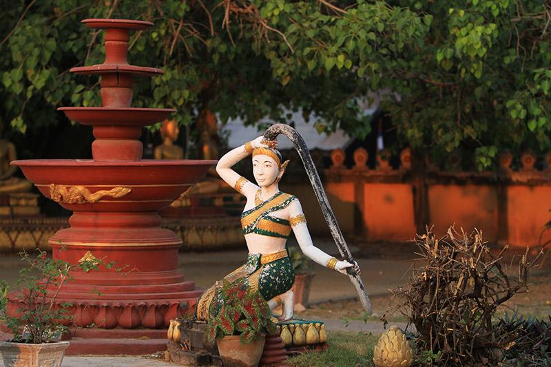 laos-Ventiane-443