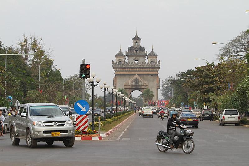 laos-Ventiane-9957