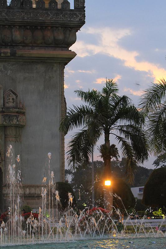 laos-Ventiane-9987