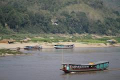 laos-0868