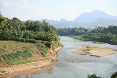 laos-0881