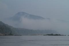 laos-0947