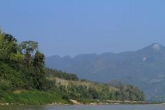 laos-1011