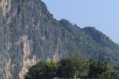 laos-1044