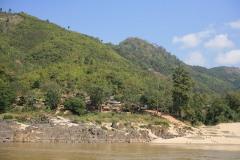 laos-1089