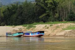 laos-1098