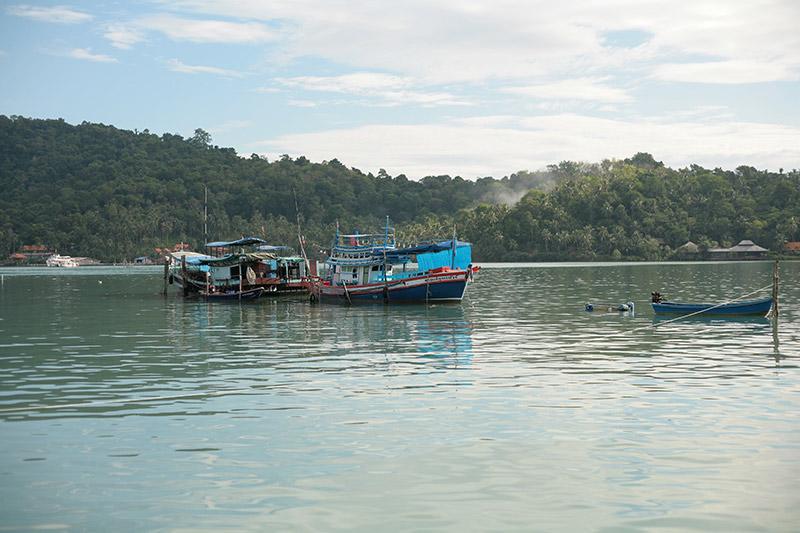 Thailande-7351