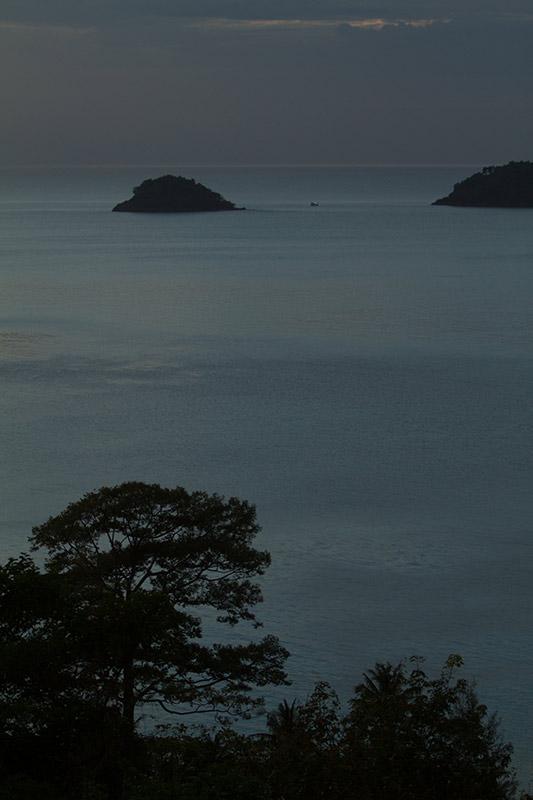Thailande-8218