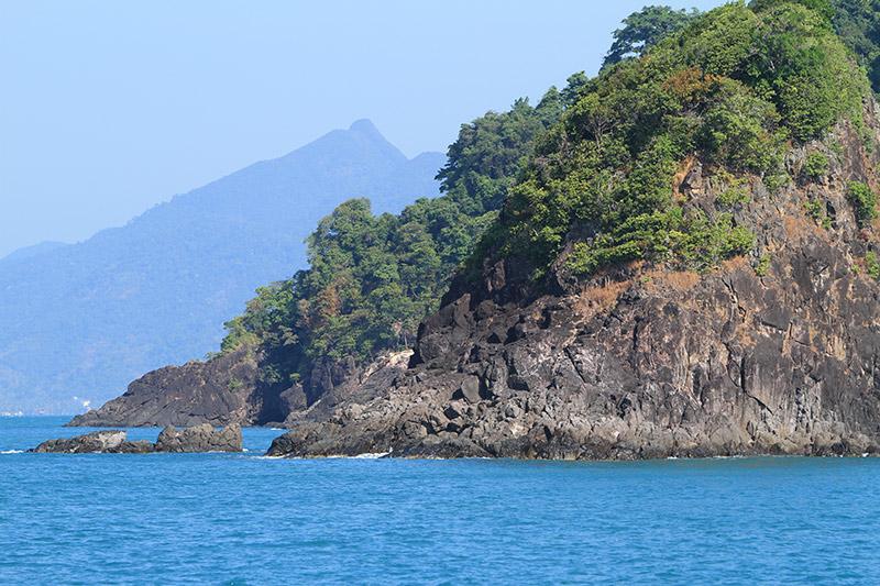 Thailande-8279