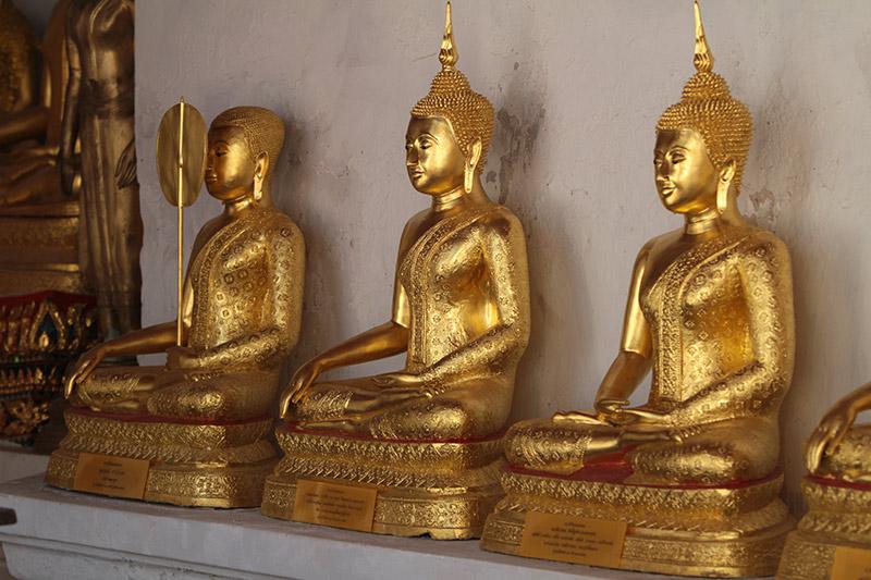 Thailande-8937