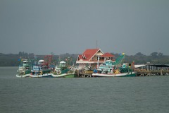 Thailande-8174