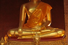 Thailande-8922