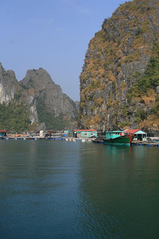 Vietnam-2692
