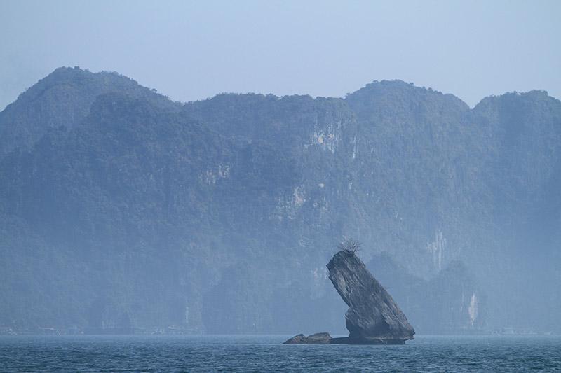 Vietnam-3615