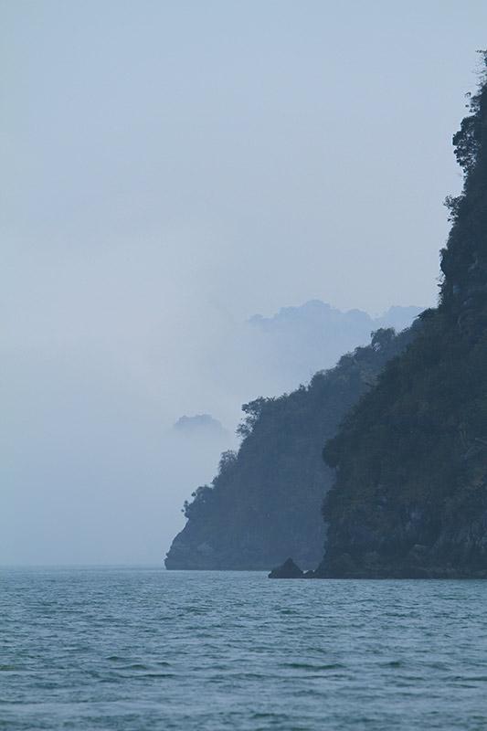 Vietnam-3616